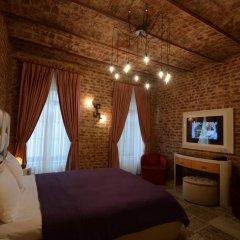 Nine Istanbul Hotel Турция, Стамбул - отзывы, цены и фото номеров - забронировать отель Nine Istanbul Hotel онлайн комната для гостей фото 3