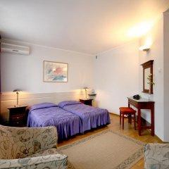 Hotel Maria 2* Стандартный номер с 2 отдельными кроватями фото 3