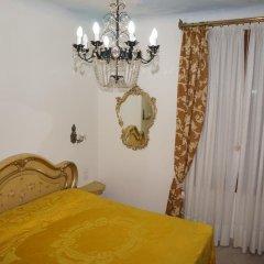 Отель Ca' Del Sol Venezia 3* Улучшенные апартаменты фото 18