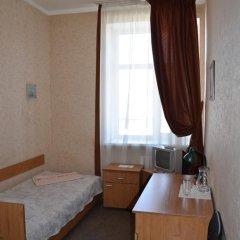 Гостиница Парк Отель в Оренбурге 14 отзывов об отеле, цены и фото номеров - забронировать гостиницу Парк Отель онлайн Оренбург в номере