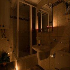 Отель Apartament Zakopane Закопане ванная фото 2