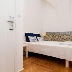 Lost Inn Lisbon Hostel Лиссабон комната для гостей фото 5
