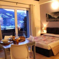 Отель Case Appartamenti Vacanze Da Cien Студия фото 7