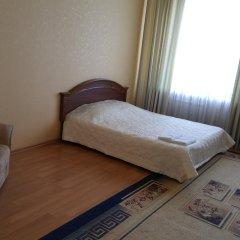 Мини-Отель Шакира Ижевск комната для гостей фото 5