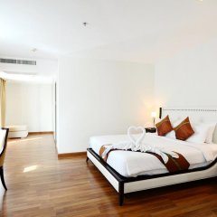Отель Bless Residence 4* Люкс повышенной комфортности фото 20