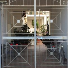 Отель Il Faro Case Vacanze Лечче парковка