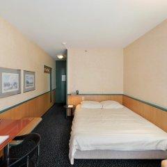 Отель Guest'S House 3* Стандартный номер фото 6