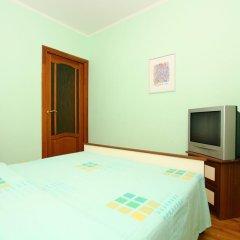 Апартаменты Альт Апартаменты (40 лет Победы 29-Б) Студия с разными типами кроватей фото 7