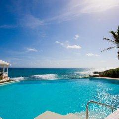 Отель Stella Maris Resort Club 3* Вилла с различными типами кроватей фото 3
