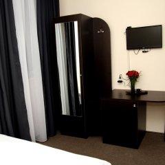 Georgia Tbilisi GT Hotel 3* Стандартный номер с двуспальной кроватью фото 5