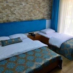 Keles Hotel Турция, Узунгёль - отзывы, цены и фото номеров - забронировать отель Keles Hotel онлайн комната для гостей фото 2