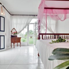 Chitra Ayurveda Hotel спа фото 2