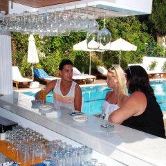 Elegance Hotel Kemer бассейн фото 2