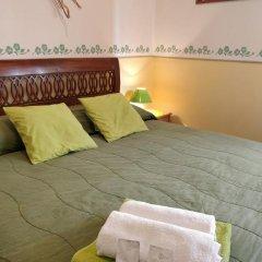 Отель Alloggi Adamo Venice 3* Стандартный номер фото 29