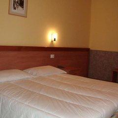 Отель Serendipity 3* Стандартный номер с различными типами кроватей фото 15