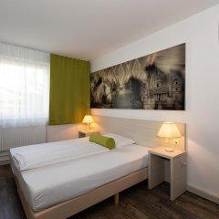 Отель Eurohotel Vienna Airport детские мероприятия