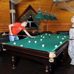 Zolota Forel Hotel гостиничный бар