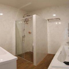 Отель Sabai Resort Pattaya ванная фото 2