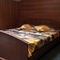 Гостиница Solika Hostel в Иркутске 2 отзыва об отеле, цены и фото номеров - забронировать гостиницу Solika Hostel онлайн Иркутск бассейн фото 2