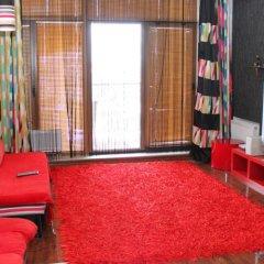 Гостиница Sejour Holiday Home удобства в номере