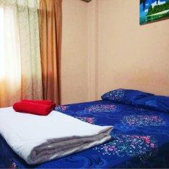 Отель Sawasdee Guest House (Formerly Na Mo Guesthouse) 2* Стандартный номер с различными типами кроватей фото 19