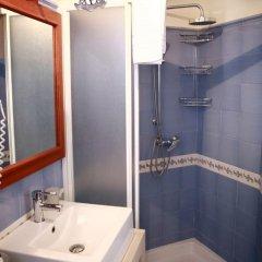 Отель B&B Villa Cristina 3* Номер категории Эконом фото 4