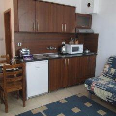 Апартаменты Todorini Kuli Alexander Services Apartments фото 10