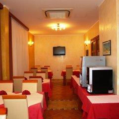 Garni Hotel Fineso развлечения