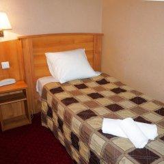 Отель WHISTLER Paris комната для гостей фото 4