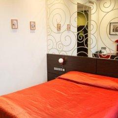 Гостиница Летучая мышь Отель в Выборге 8 отзывов об отеле, цены и фото номеров - забронировать гостиницу Летучая мышь Отель онлайн Выборг детские мероприятия