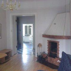 Апартаменты Central Riga Apartment интерьер отеля фото 3