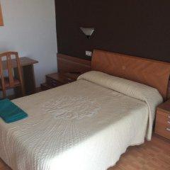 Отель Hostal Juli комната для гостей фото 4