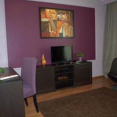 Апартаменты Balu Apartments Улучшенные апартаменты с разными типами кроватей фото 3