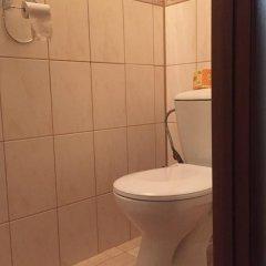 Гостиница Guest House Savkas ванная фото 2