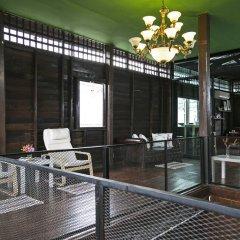 Отель Rachanatda Homestel Таиланд, Бангкок - отзывы, цены и фото номеров - забронировать отель Rachanatda Homestel онлайн помещение для мероприятий