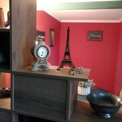 Отель Aparthotel Mari Грузия, Тбилиси - отзывы, цены и фото номеров - забронировать отель Aparthotel Mari онлайн в номере фото 2