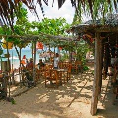 Отель Sea Culture Ланта гостиничный бар