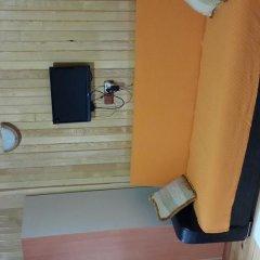 Zengin Motel Турция, Узунгёль - отзывы, цены и фото номеров - забронировать отель Zengin Motel онлайн удобства в номере