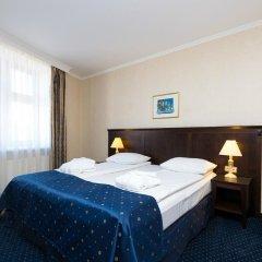 Rixwell Gertrude Hotel 4* Номер Эконом с различными типами кроватей фото 8
