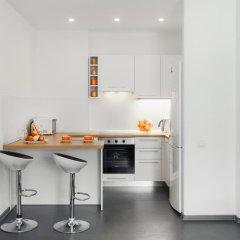 Orange Hotel 3* Апартаменты с различными типами кроватей фото 5