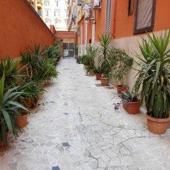 Отель Mattoncino фото 4