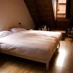 Отель Iorihotel 3* Улучшенный номер с различными типами кроватей фото 5