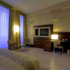 Отель Risorgimento Resort - Vestas Hotels & Resorts 5* Номер Делюкс фото 3