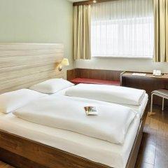 Отель Austria Trend Salzburg Mitte Зальцбург удобства в номере