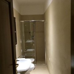 Отель Abc Pallavicini Стандартный номер с различными типами кроватей фото 3