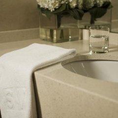 Отель Suites Viena Plaza De Espana 3* Стандартный номер с различными типами кроватей фото 8