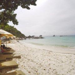 Отель Chilling Home пляж фото 2