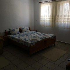 Hotel Pri Chakara 2* Полулюкс фото 10