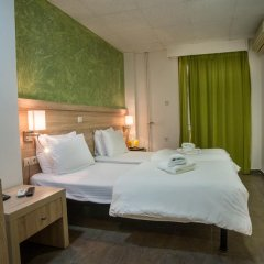 Anita Hotel комната для гостей фото 5