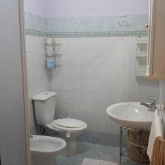 Отель Appartamenti Centrali Giardini Naxos Апартаменты фото 42